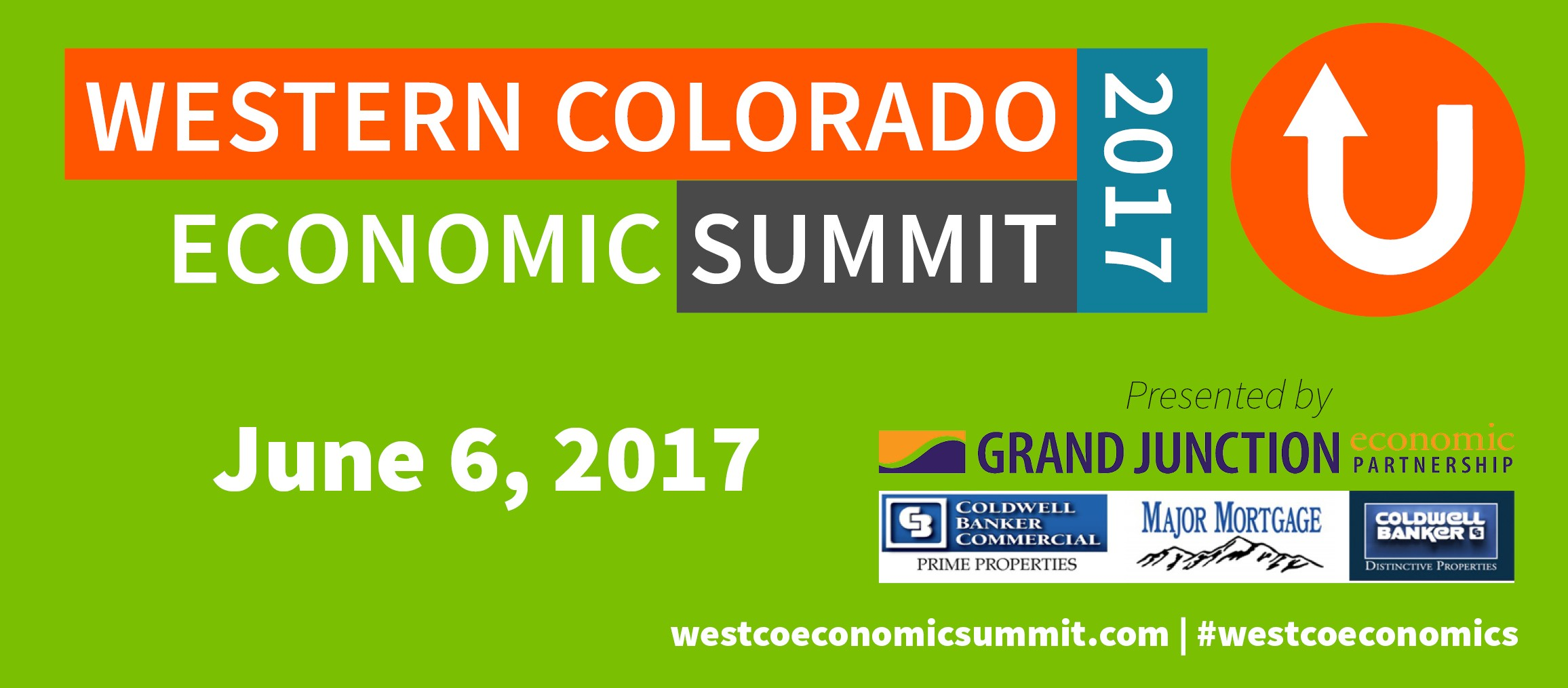 http://www.gjep.org/western-colorado-economic-summit/