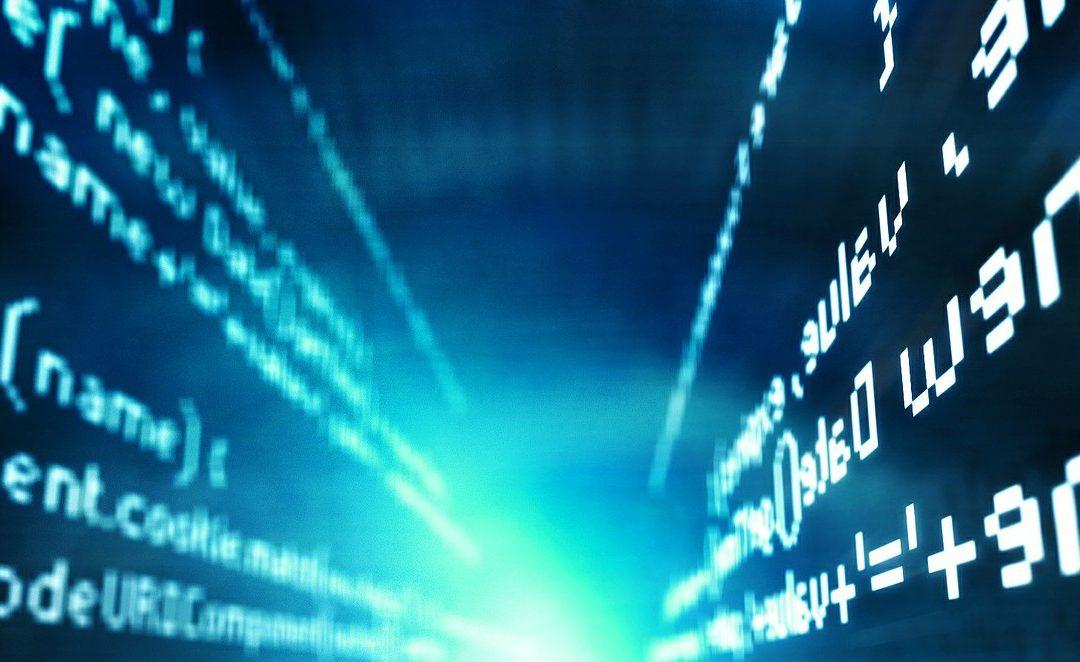 Colorado ranks among top states for innovation, tech association says