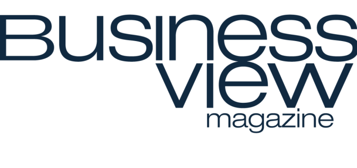 Business View Profiles GJEP, Grand Valley