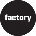 The Factory coworking space Grand Junction
