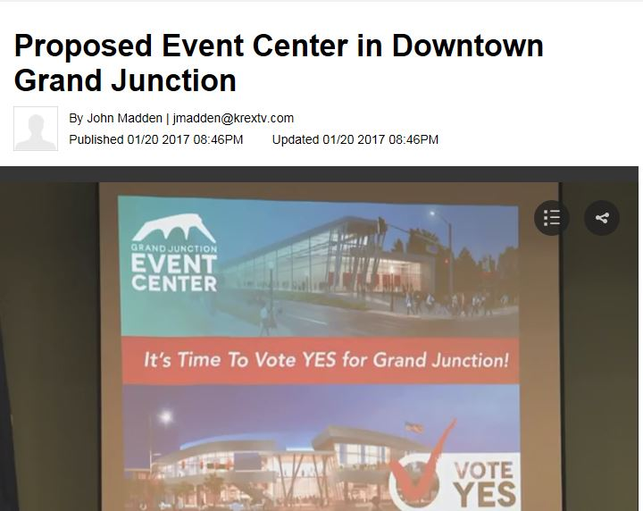 https://www.westernslopenow.com/news/local-news/proposed-event-center-in-downtown-grand-junction/643629914