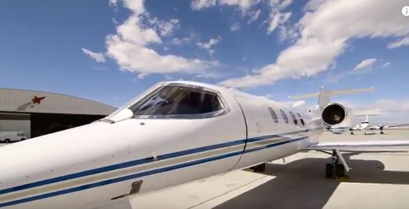 WestStar Aviation operates in Grand Junction, CO, a brewing aviation hub