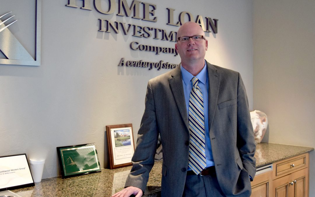 Home Loan Insurance Adds Two New Positions with Familiar Faces