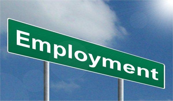 Colorado Job Prospects Bright