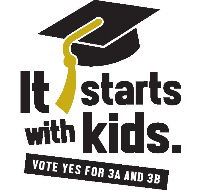 Better Schools, Better Economy