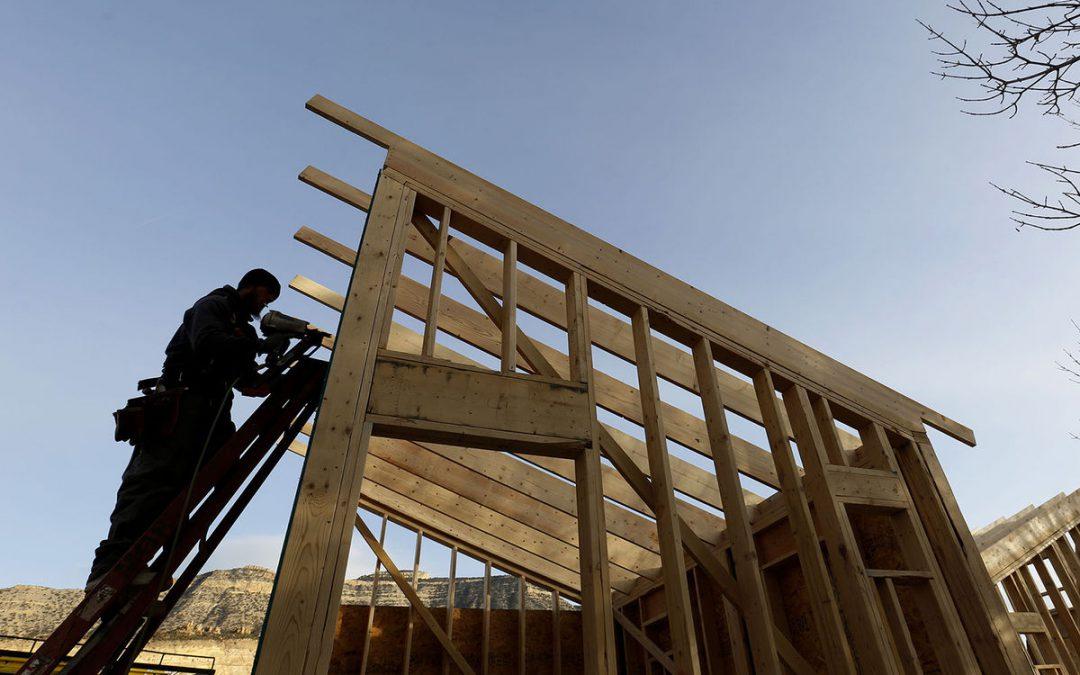 Palisade Basecamp RV Resort Grand Valley Colorado