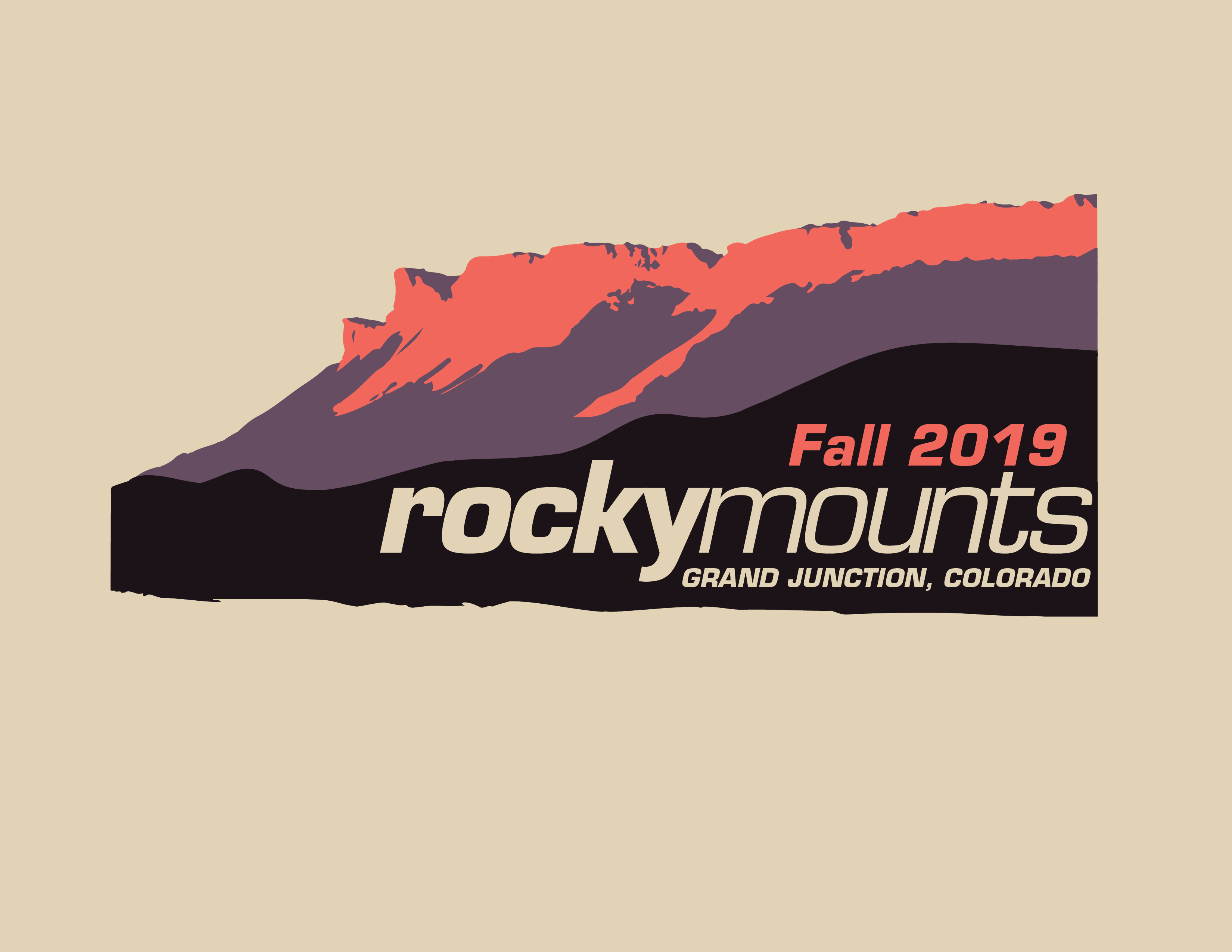 RockyMounts will move to Grand Junction Colorado in fall 2019