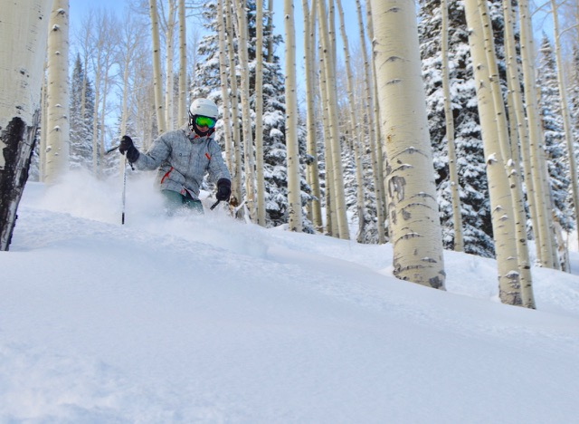 Powderhorn Mountain Resort Announces Major Capital Investment and New Management