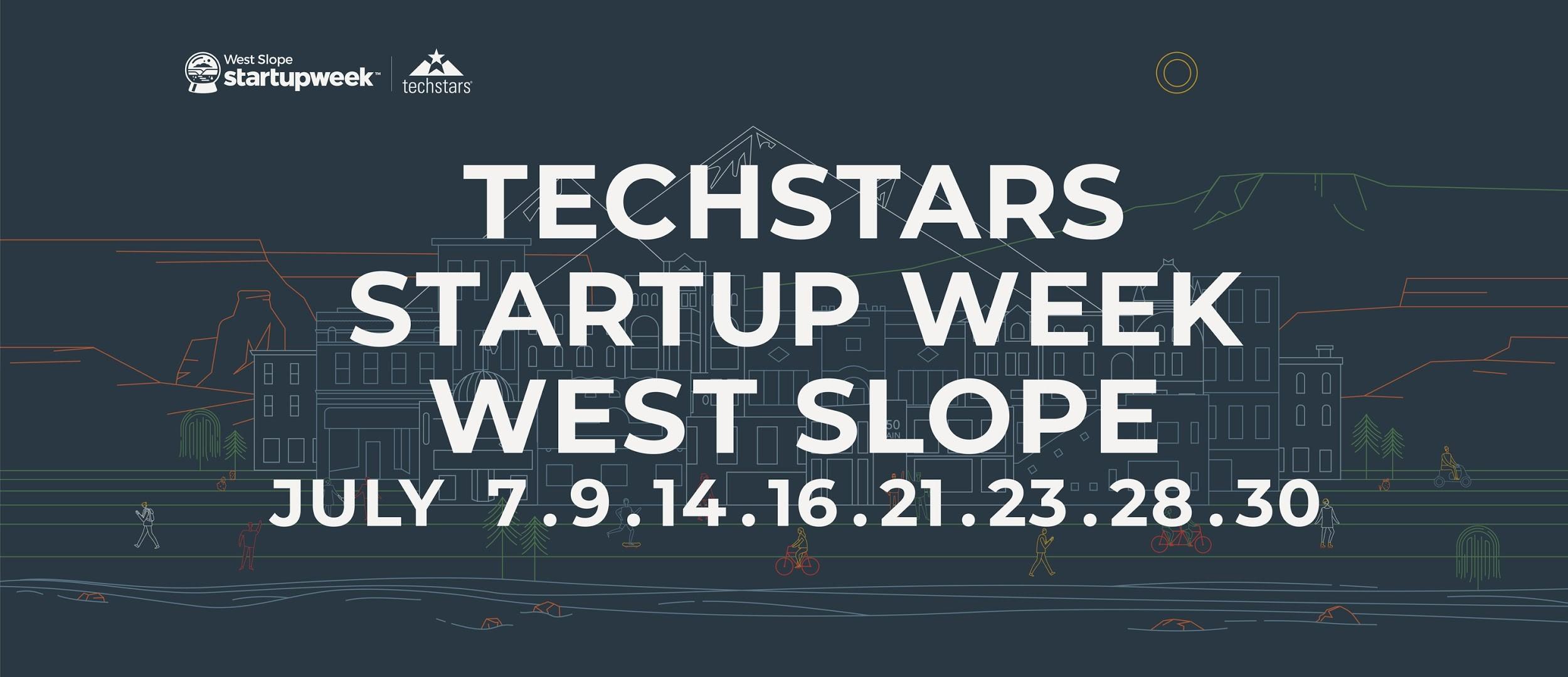 https://westslopestartupweek.com/