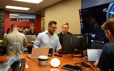 5 Reasons Grand Junction Will Be Colorado's NextTech Hub