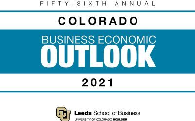 Economic Outlook Better in Mesa County