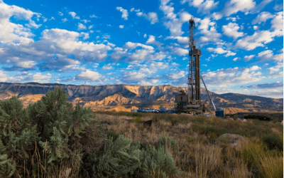 Terra Energy Partners Buys Ursa Resources in $60M Deal
