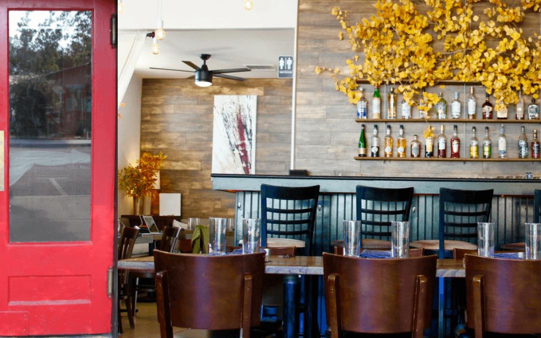 How Coronavirus Changed This Colorado Restaurant's Work Culture