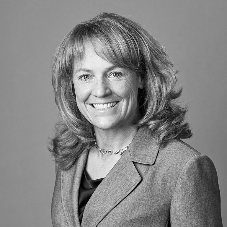 Janet Hawkinson