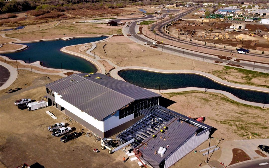 Mesa County Approves Clean Energy Program