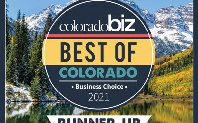 Grand Junction Named a Best Place to Move and Open a Business