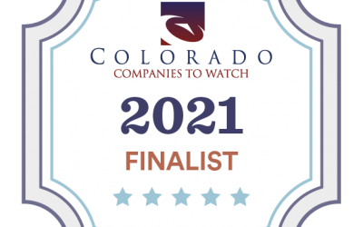 Six Grand Junction-based Companies Finalists for Colorado Companies to Watch