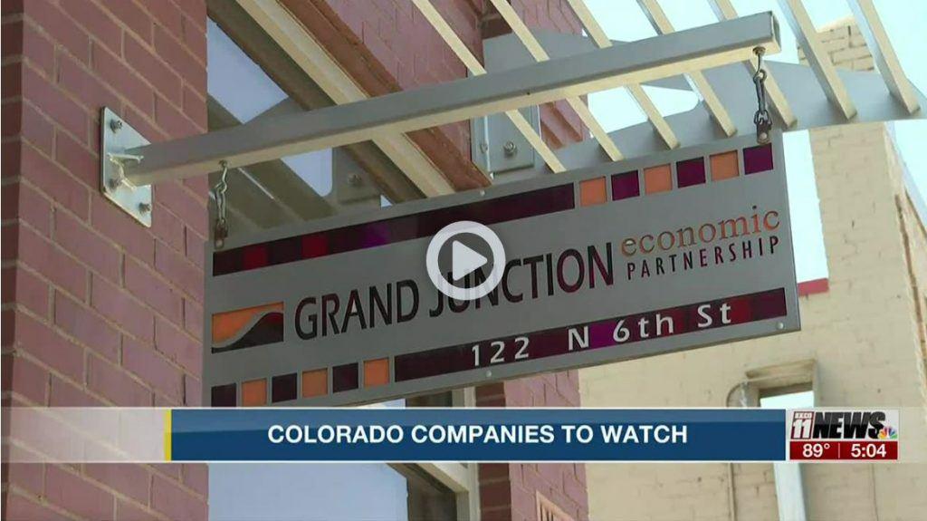 https://www.nbc11news.com/2021/08/03/colorado-companies-watch-announces-six-finalists-grand-valley/