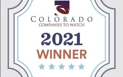 4 Grand Junction Businesses Named 2021 Colorado Companies to Watch
