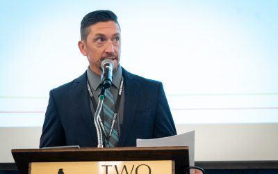 Local Economic Indicators Positive for Mesa County